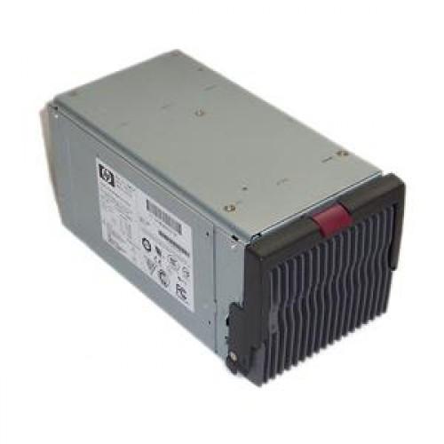 Surse SH HP 192201-001 800W, compatibila cu servere HP Proliant DL585 G2