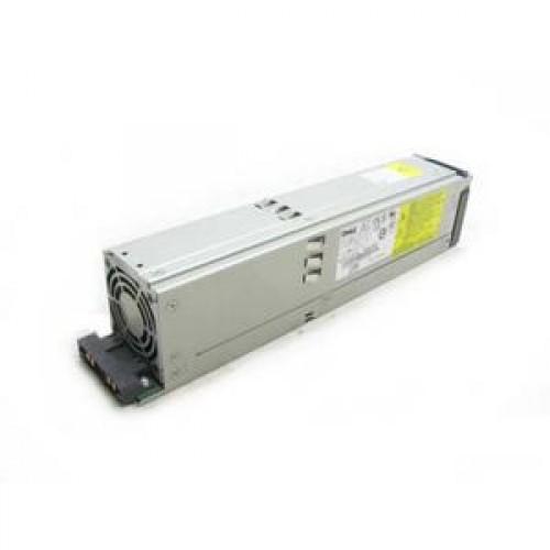 Surse Server Second Hand Dell DPS-500CB 500W, compatibila cu serverele Dell PowerEdge 2650
