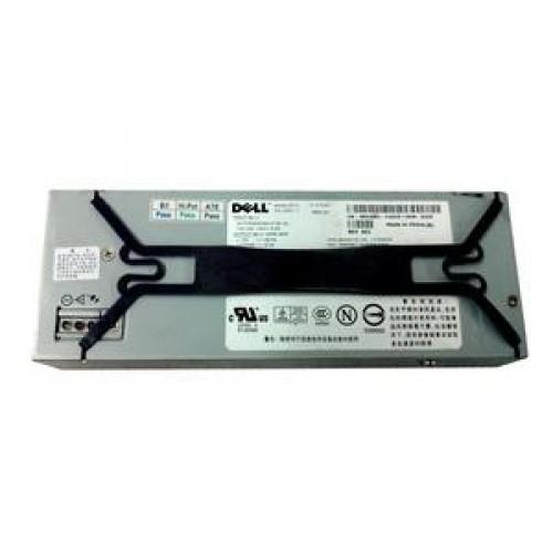 Surse Server  Dell PS-2321-1, compatibila cu servere Dell 1750