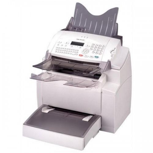 Multifunctionale Laser Sagem SH MF 3430 SMS, Monocrom, Fax, USB, Copiator, Scanner