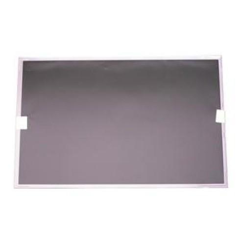 Display LCD pentru HP EliteBook 6930p, 14.1 inch