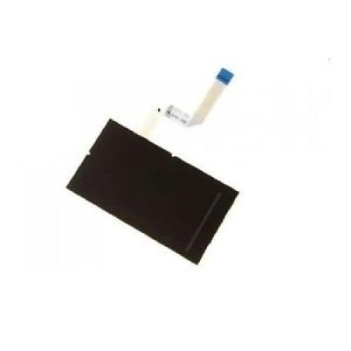 Touchpad pentru laptopuri HP EliteBook 6930p
