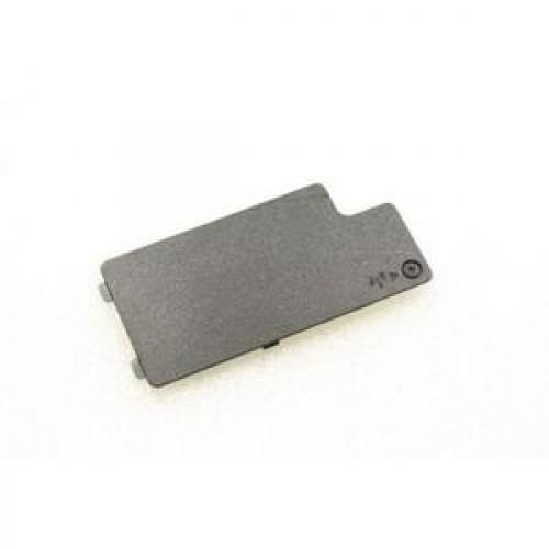 Capac carcasa Wi-Fi pentru laptopuri HP EliteBook 6930p