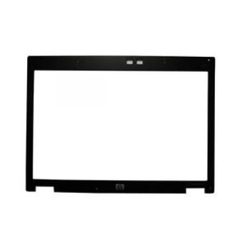 Rama display pentru laptopuri HP EliteBook 6930p