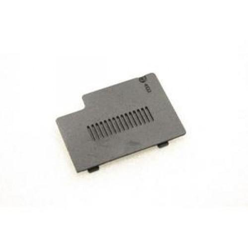 Capac carcasa memorii pentru laptopuri HP EliteBook 6930p