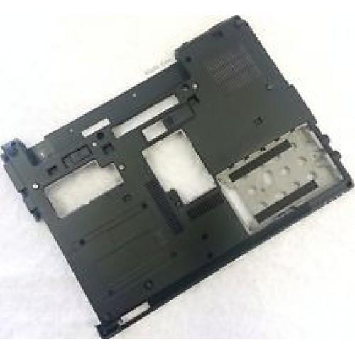 Carcasa Inferioara, sasiu laptopuri HP EliteBook 6930p