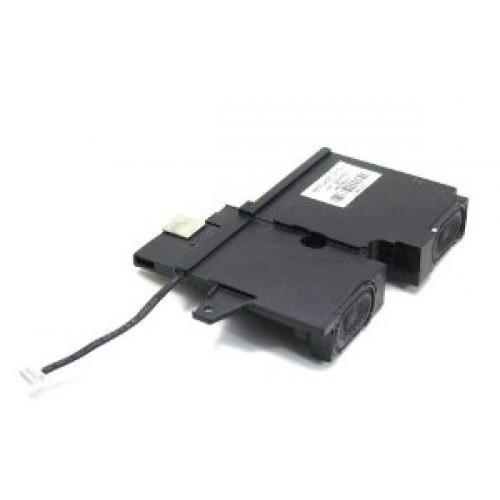 Boxe pentru laptopuri HP EliteBook 6930p