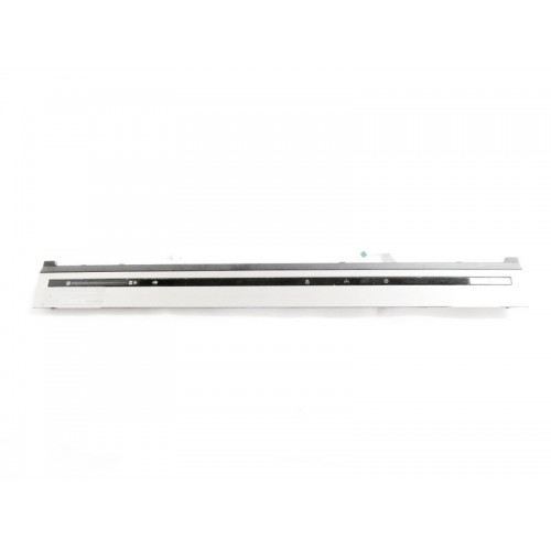 Carcasa bezel power button On/Off pentru laptopuri HP EliteBook 6930p