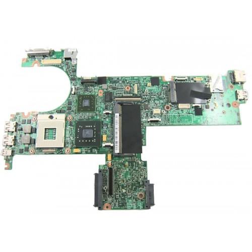 Placa de Baza pentru laptopuri HP EliteBook 6930p