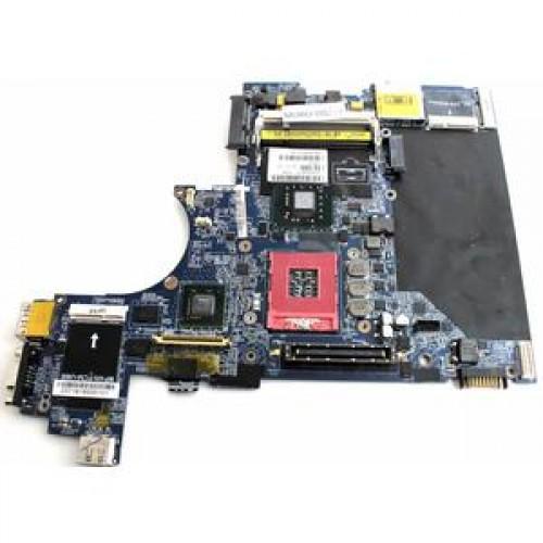 Placa de Baza Dell la-3806p pentru laptopuri Dell Latitude E6400
