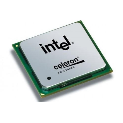 Procesor SH Intel Celeron 450, 2.2Ghz, 800 MHz FSB, 512K Cache
