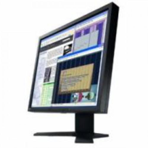 "Monitor Eizo FlexScan L678 TFT, 19"", 1280x1024, DVI, VGA"