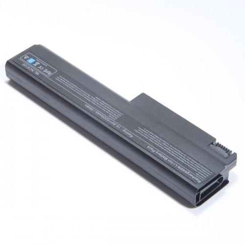 Baterie laptop compatibila cu HP NC6120, NX6120, NC6300, NC6320, NC6220