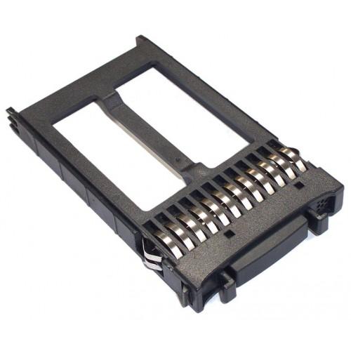 Componenta Masca sertar HP 467708-001, bank cover pentru servere HP Proliant