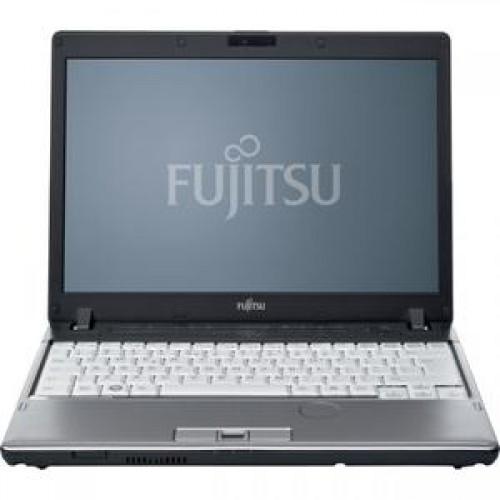 Laptop SH FUJITSU SIEMENS P701, Intel Core i3-2310M 2.10GHz, 4GB DDR3, 160GB HDD
