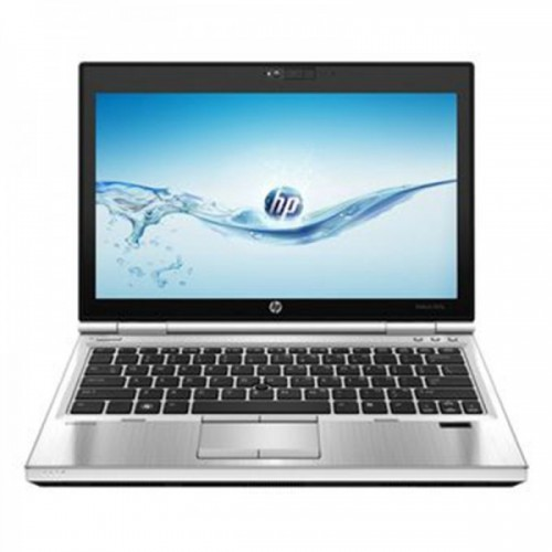 Laptop Hp EliteBook 2570p, Intel Core i5-3320M 2.6Ghz, 8Gb DDR3, 320GB SATA, DVD-RW, Display 12.5 inch LED-backlit HD, DisplayPort