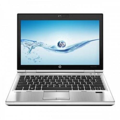 Laptop HP EliteBook 2570p, Intel Core i5-3320M 2.6 GHz, 8 GB DDR3, 320GB SATA, DVD-RW, Grad A-