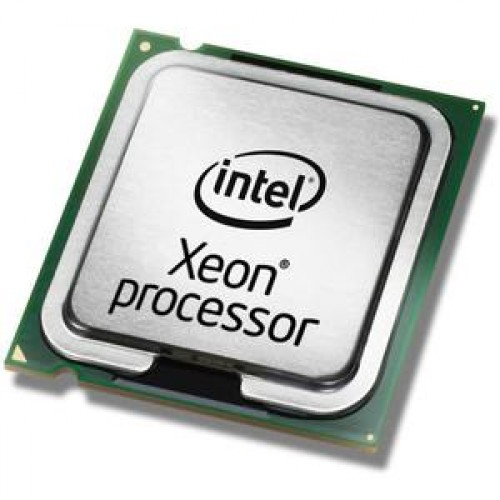 Procesoare Server Intel Xeon E5462 Quad Core 2800Mhz, 12Mb Cache, 1600 Mhz