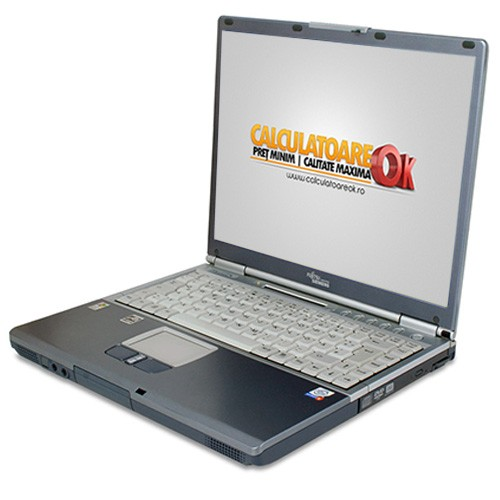 Laptop SH HP ProBook 6465b, AMD A4-3310MX 2.1Ghz, 4Gb DDR3, 320Gb HDD, DVD-RW, Wi-Fi, 14 Inch