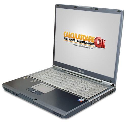 Laptop SH HP ProBook 6465b, AMD A4-3310MX 2.1Ghz, 4Gb DDR3, 320Gb HDD, DVD-RW, Wi-Fi, 14 Inch