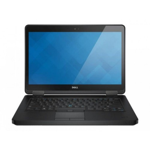Laptop DELL Latitude E5440, Intel Core i5-4300U 1.90GHz, 4GB DDR3, 120GB SSD, DVD-RW, 14 Inch