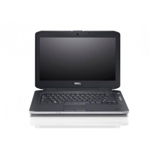 Laptop SH DELL Latitude E5430, Intel Core i3-3120M 2.50GHz, 4GB DDR3, 320GB SATA, DVD-RW, 14 inch