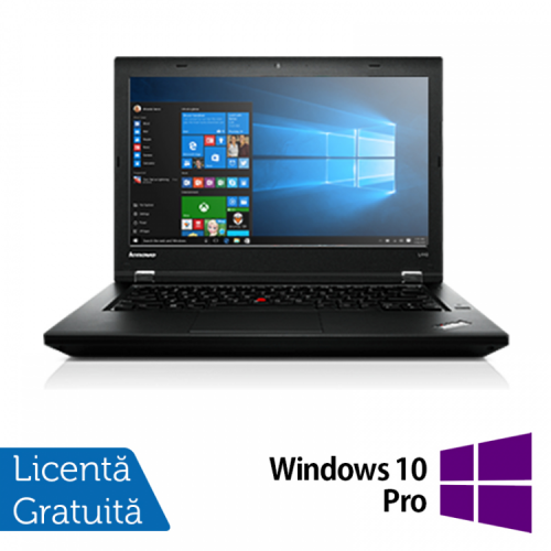 Tableta Vonino Epic E8, Cortex A53 Quad Core1100 MHz, 16 Gb, Display 8 inch 1280x800
