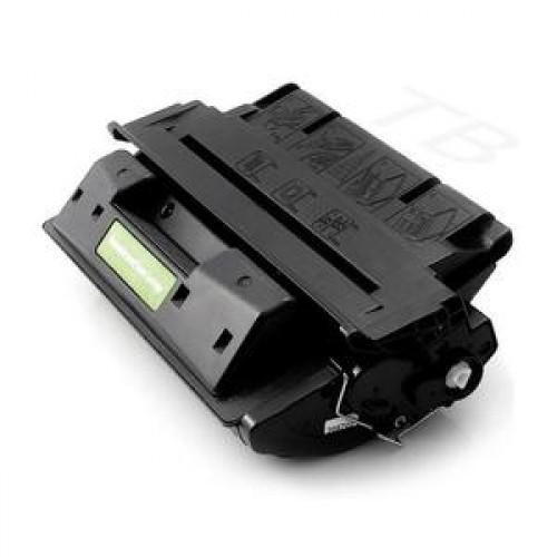 Cartus Compatibil HP C4127X pentru imprimantele HP din seriile 4000 si 4050