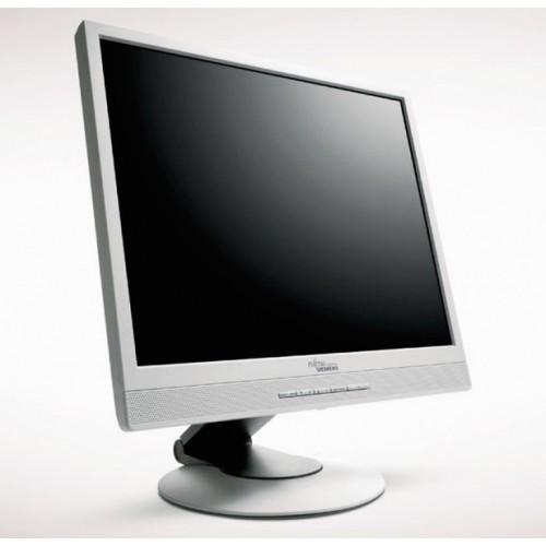 Monitoare SH Fujitsu Siemens B19-2, Vga, 19 inch LCD, 1280 x 1024 dpi