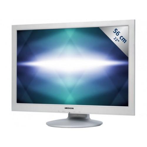 Oferta Monitor Sh MEDION MD 30222, diagonala 1680 x 1050, 22 inch LCD ***