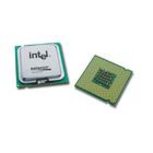 Procesor Intel Celeron E1200, 1.60 GHz, 512K Cache, 800 MHz FSB