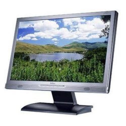 Promo Monitor BELINEA 2225S1W , 22 inci LCD, 1680 x 1050 pixel 60Hz, Widescreen 16:10 ***