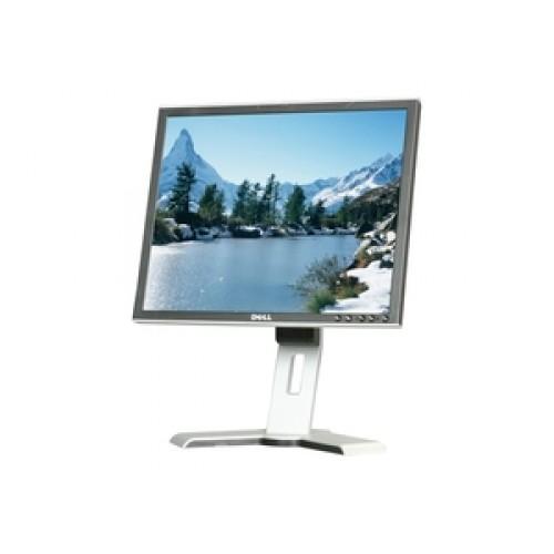Super Oferta Monitor LCD DELL 1908FPB, VGA, DVI, USB ***