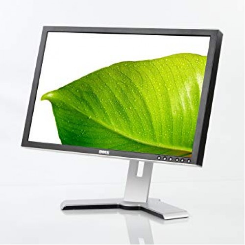 Monitor SH DELL 2408WFPB, 24inch, WIDE