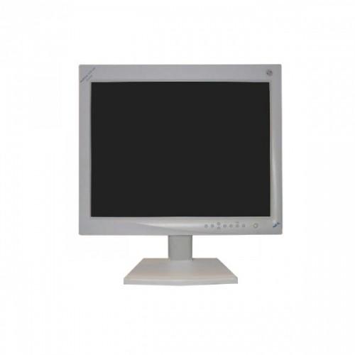 MONITOR SH NEC MultiSync 2110, LCD 21 inch, 1600 x 1200, VGA