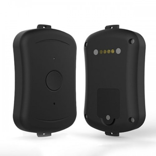 PetSafe G5 Black