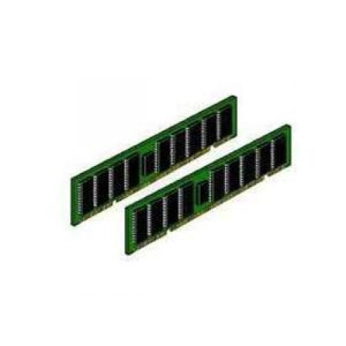Memorie ECC DDR 1, 1024 Mb, PC-2700R