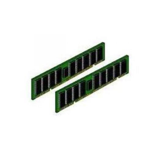 Memorie ECC DDR 1, 2048 Mb, PC-3200R
