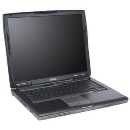 Laptop second Dell Latitude D531, AMD64 Turion TL60 X2  2Ghz,  2Gb DDR2 , 80Gb, DVD , 15,4 INCH