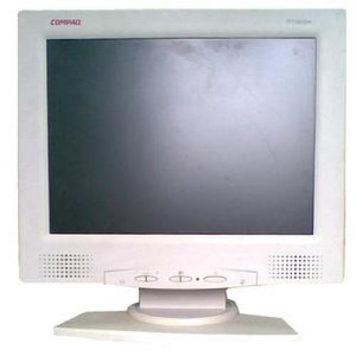 Compaq 5005m, 15 inci, LCD TFT