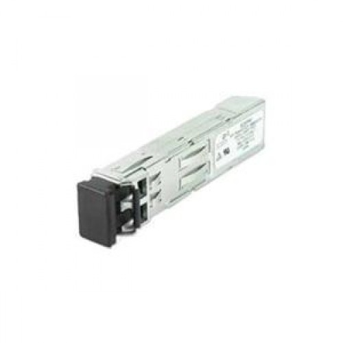 Optical Transceiver 3com, 850 mm, 1024 Mbps, GBIC,SFP,XFP,X2,XENPAK SH