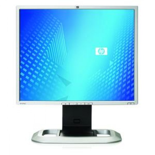 Hp LP 1965 Refurbished, 19 inci LCD, Active matrix, 1280 x 1024, DVI