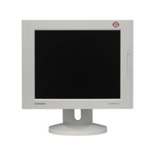Monitor Samsung Syncmaster 171T, 17 inci LCD/TFT, DVI-D, VGA