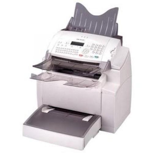 Multifunctionale Laser Sagem MF 3430 SMS, Monocrom, Fax, USB, Copiator, Scanner