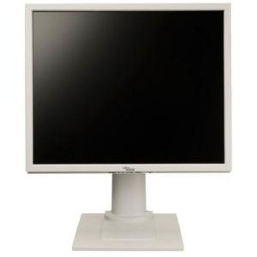 Monitor Fujitsu Siemens Scenic View A19-3, 19 inci, 5ms