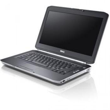 Laptop Dell Latitude E5430, Intel Celeron B840, 1.90Ghz, 4Gb DDR3, 320Gb SATA, 14.1 inch