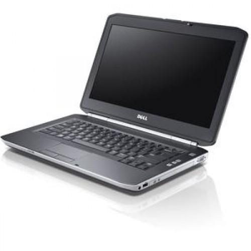 Laptop Dell Latitude E5430, Intel Core i5-3340M Gen. a 3-a, 2.70Ghz, 4Gb DDR3, 320Gb SATA, DVD-RW, 14 inch, WebCam