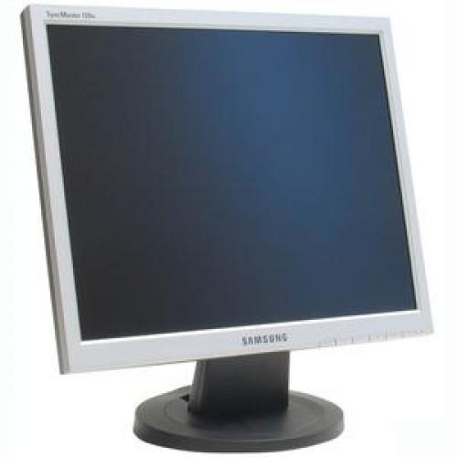 Monitor LCD Samsung SyncMaster 720n, 17 inci , 1280 x 1024