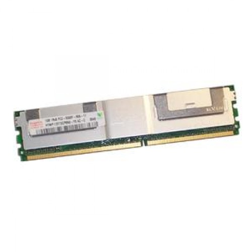 Memorie Server 2Gb PC2-6400F, 800Mhz