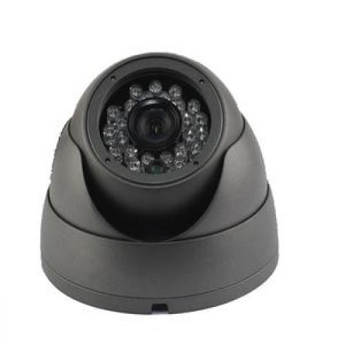 Camera Supraveghere Infrarosu, 700 TVL, raza 20m